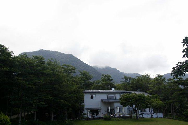 Nanbali Minsu