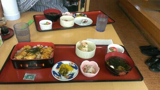Restaurant Mihama
