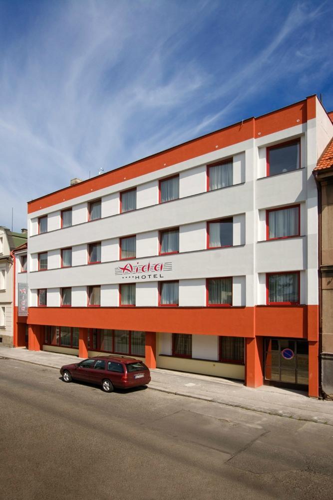 23 prague 18000 czech republic formerly hotel apollo hotel amenities