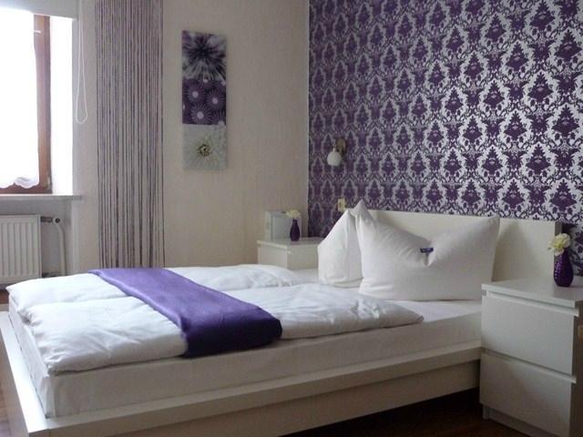 Hotel & Hostel Hallbergerhof