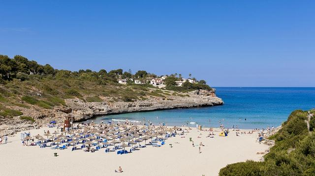 Insotel Cala Mandia Resort & Spa