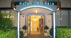 Hotel Residence San Michele