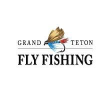 ‪Grand Teton Fly Fishing‬