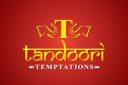 TANDOORI TEMPTATIONS INDIAN & NEPALI RESTAURANT