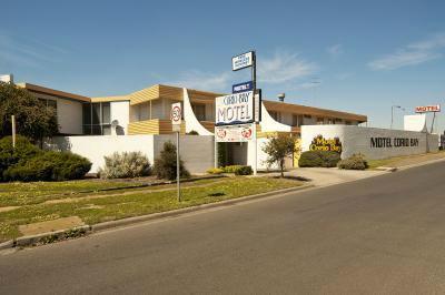 Corio Bay Motel