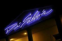 DiSalvo's