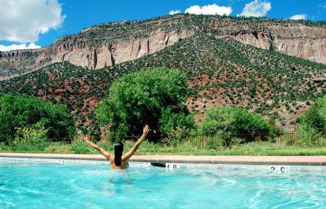 Canon del Rio Retreat & Spa