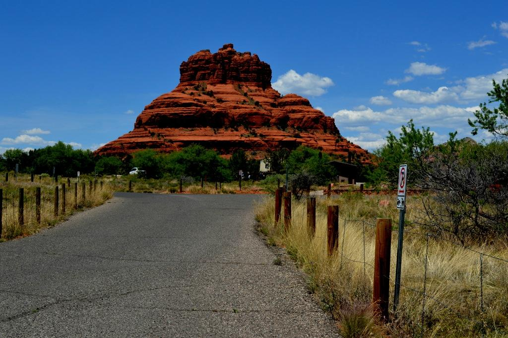 Bell Rock The Top 10 Things to