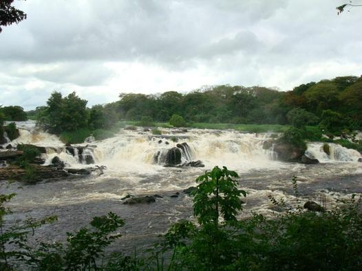 Top 10 Things to do in Ciudad Guayana, Venezuela