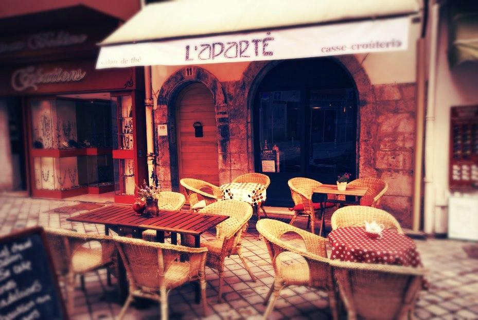 Voir tous les restaurants près de Opéra de Toulon à Toulon, France ...