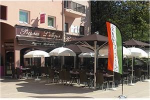L'Allegria - Ristorante Pizzeria