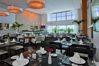 Bar e Restaurante Maral