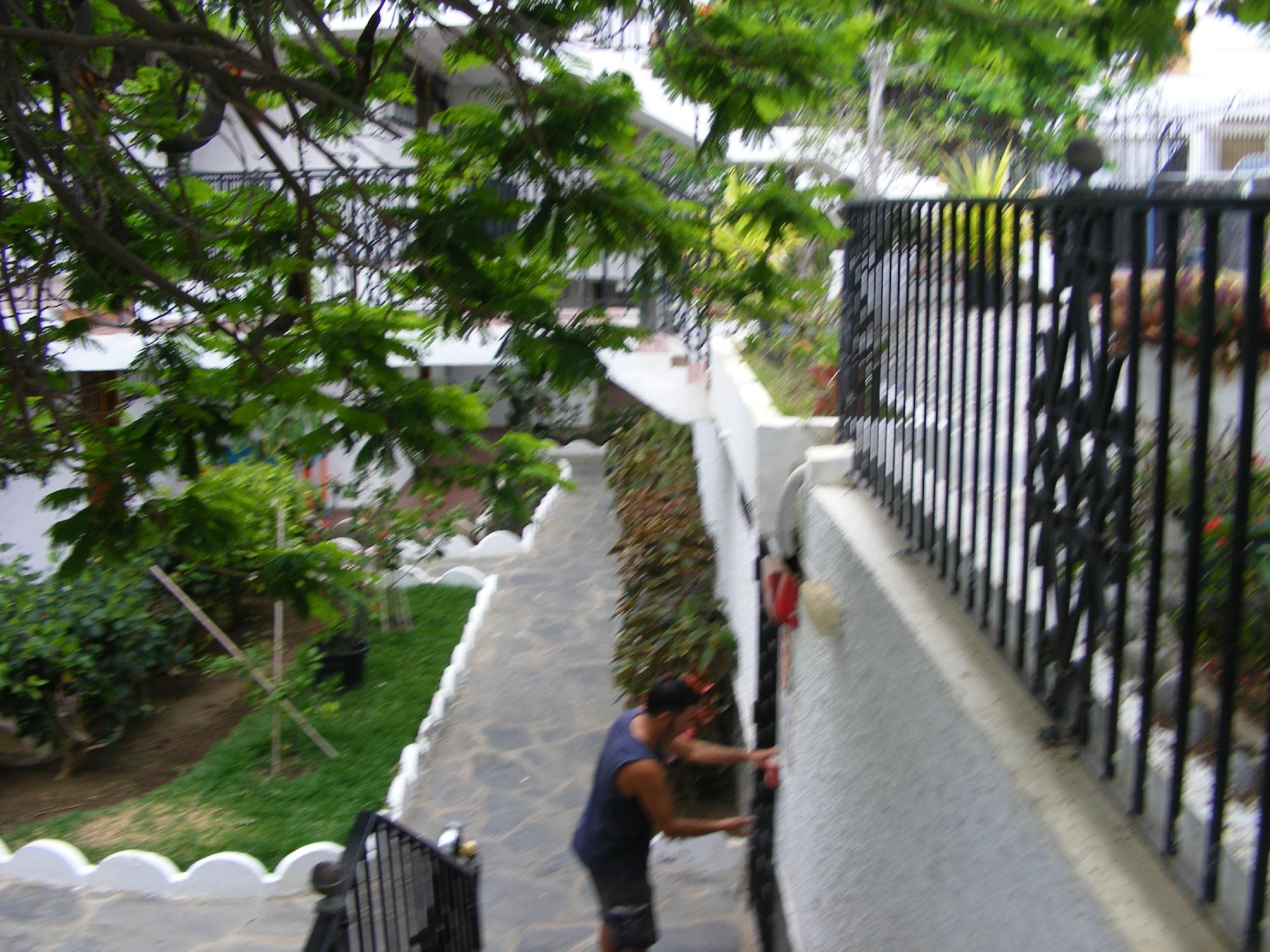 Apartamentos Las Orquideas Bewertungen Fotos