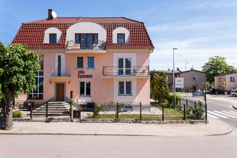 Luxus Villa Frankreich elegante Inneneinrichtung