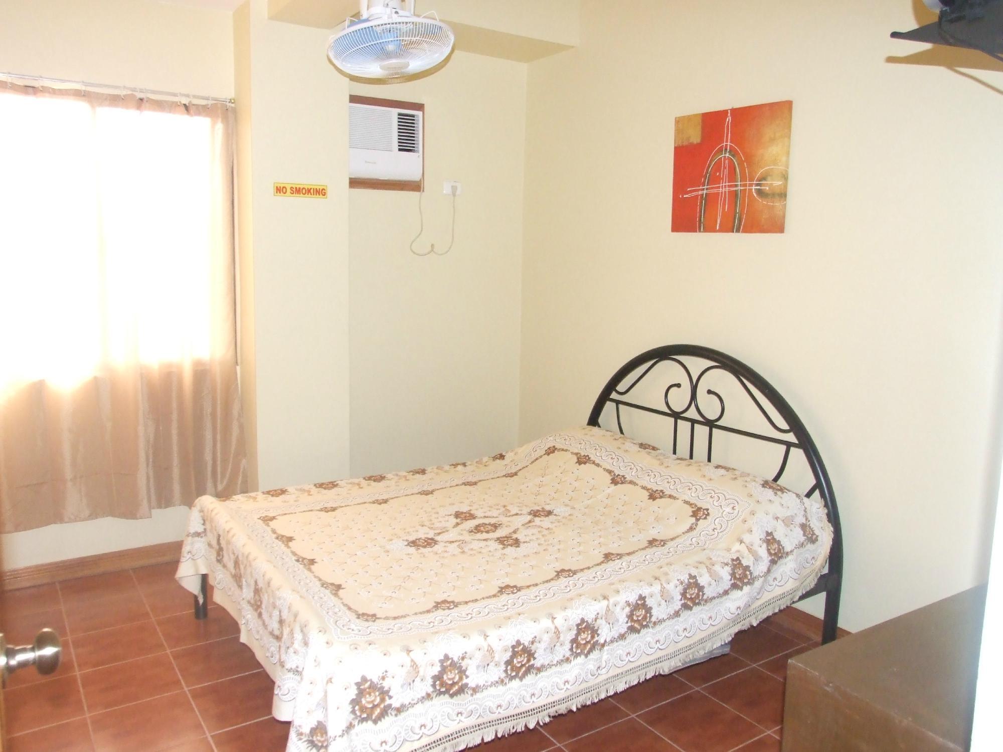 Bunga Prime Resort