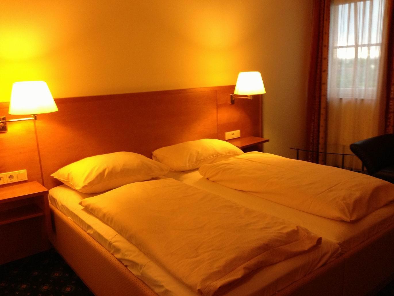 Gasthof Hotel Mayr-Stockinger