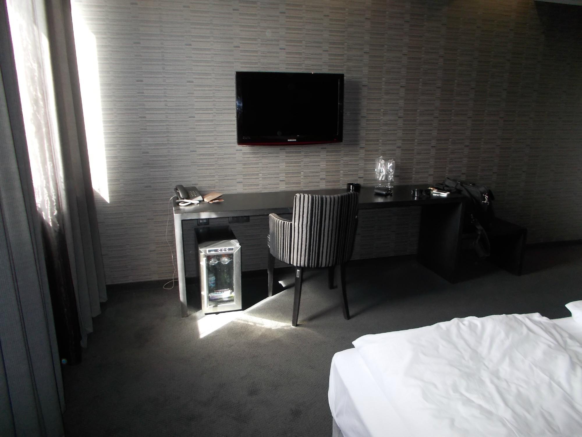 Hotel Kabu