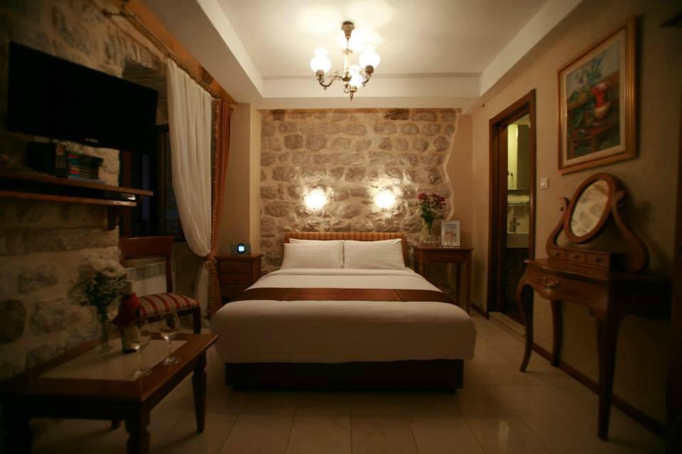 加拉蒂亞飯店