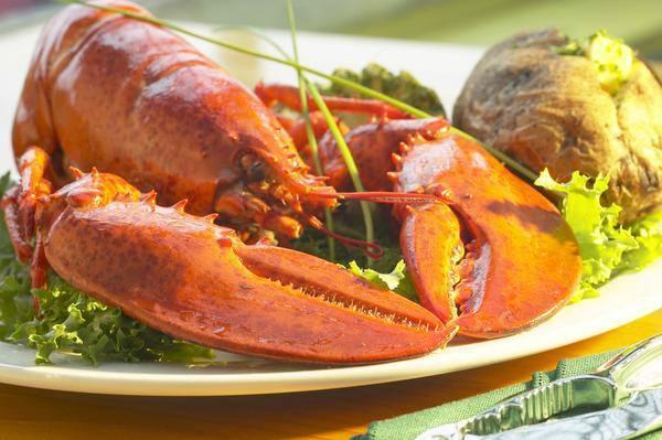 Dockside Restaurant Hyannis Menu Prices Restaurant Reviews