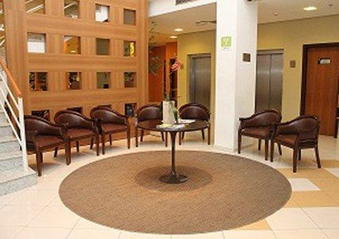Comfort Hotel Joinville