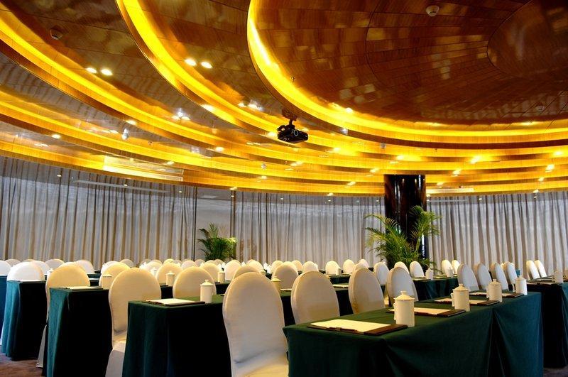 Hao Yin Gloria Plaza Hotel