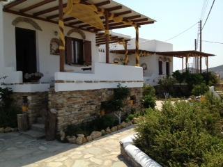 San Giorgio Guesthouse/Studios