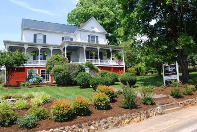 Rocky Mount (VA) United States  City new picture : ... House Bed and Breakfast Rocky Mount, VA B&B Reviews TripAdvisor