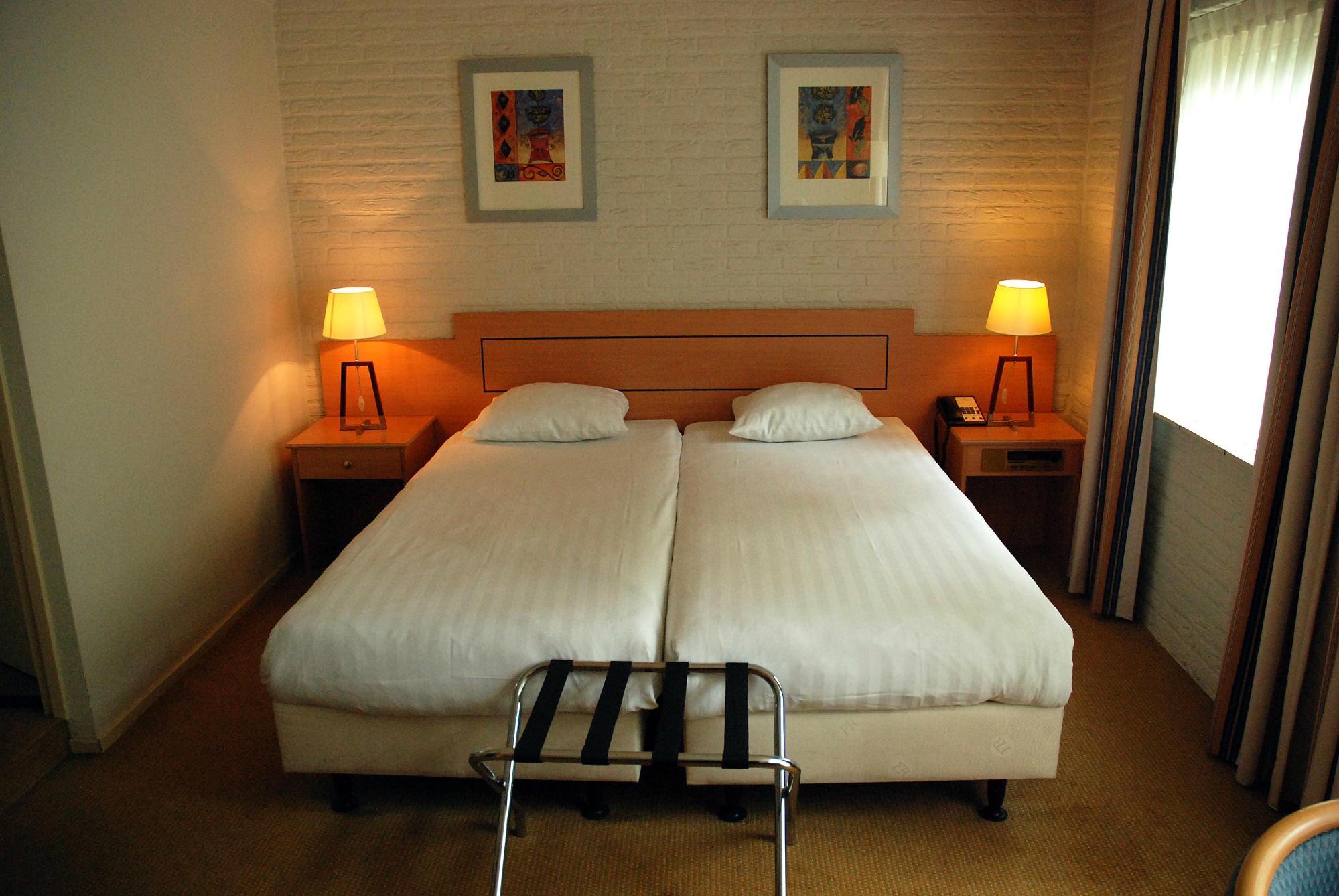 Princess Hotel de Wipselberg