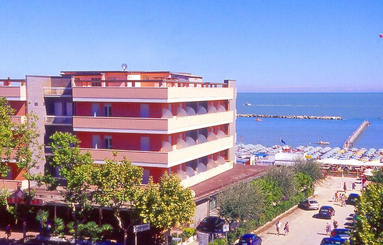 All photos  54. Hotel Regina   UPDATED 2017 Prices   Reviews  Cesenatico  Italy