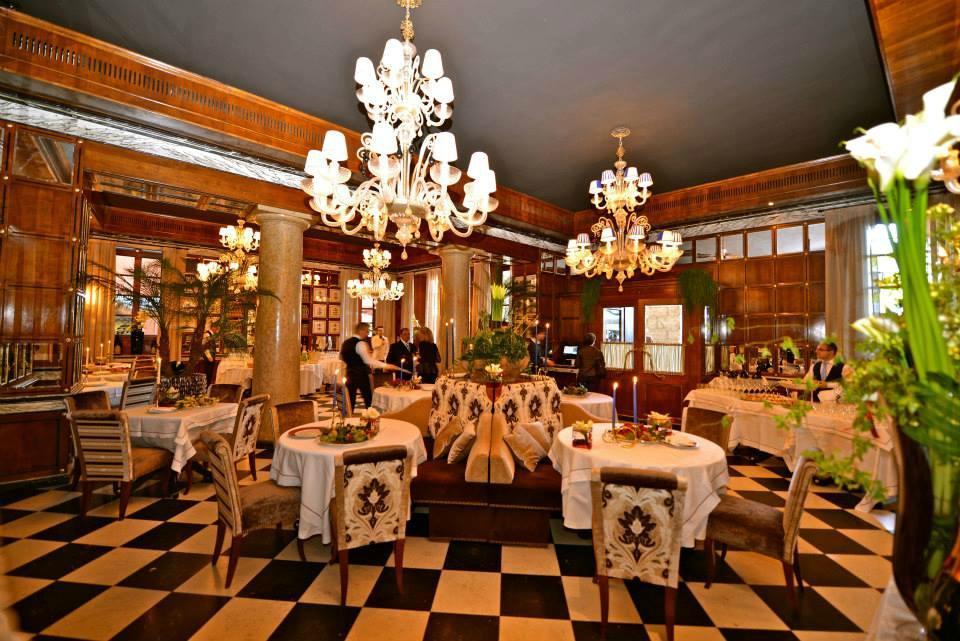 5bb4f536284d The 10 Best Restaurants Near Arena di Verona - TripAdvisor