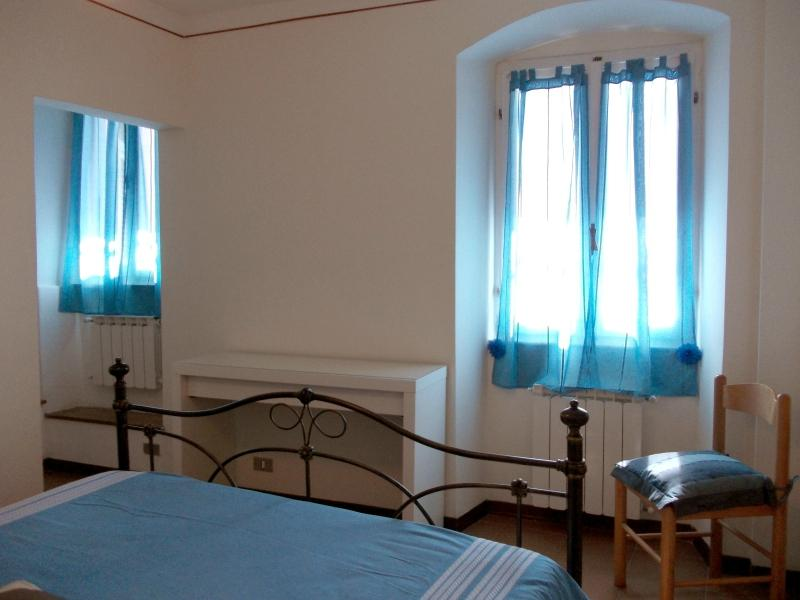 Casa Capellini - Rooms and Apartments