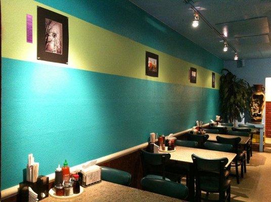 Pho Ha Restaurant