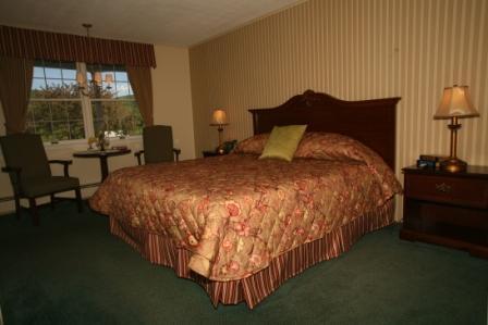Braeside Motel