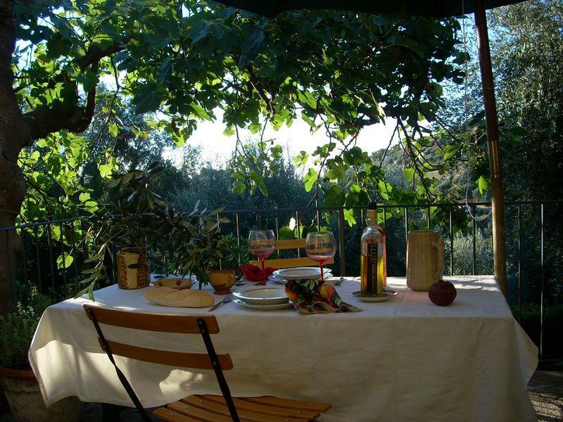 Agriturismo Borgo Muratori