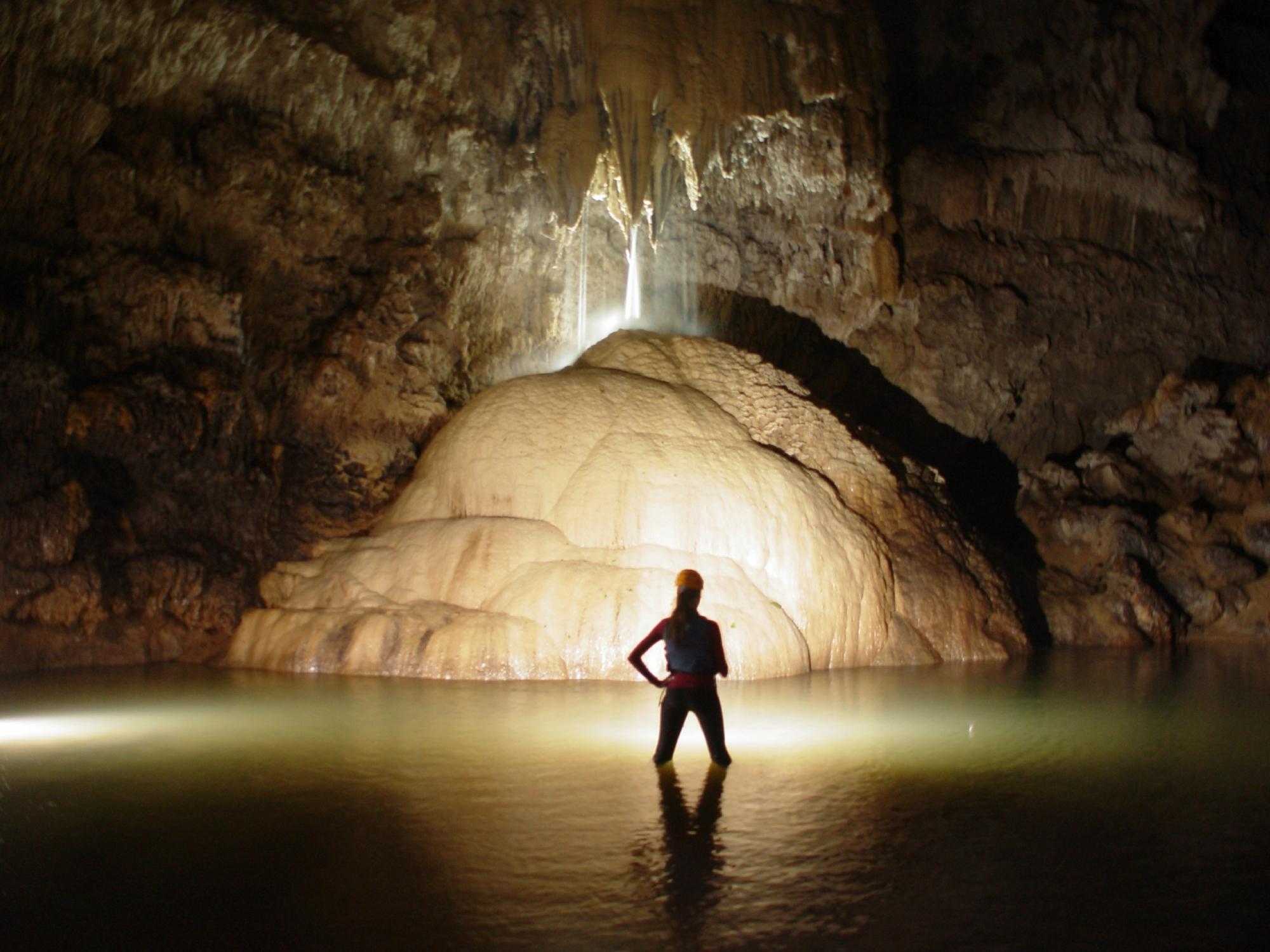 10 Things to Do Near Rio Camuy Cave Park (Parque de las Cavernas ...