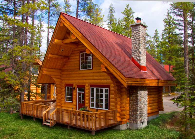 Alpine Village Cabin Resort Jasper Updated 2017 Prices