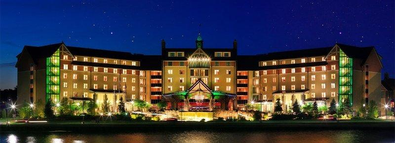 Hotels near mount airy casino pennsylvania