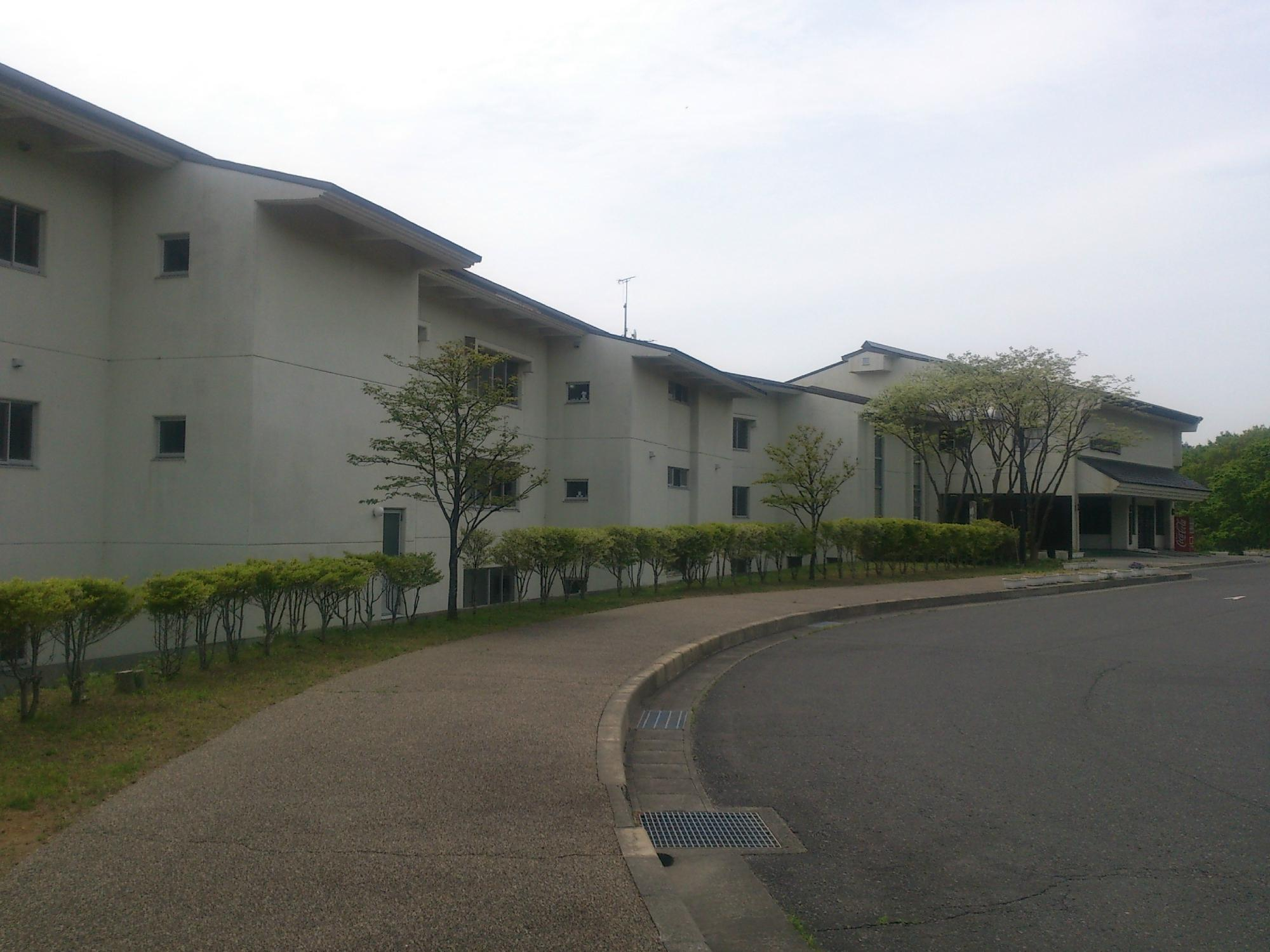 Kurosakiso