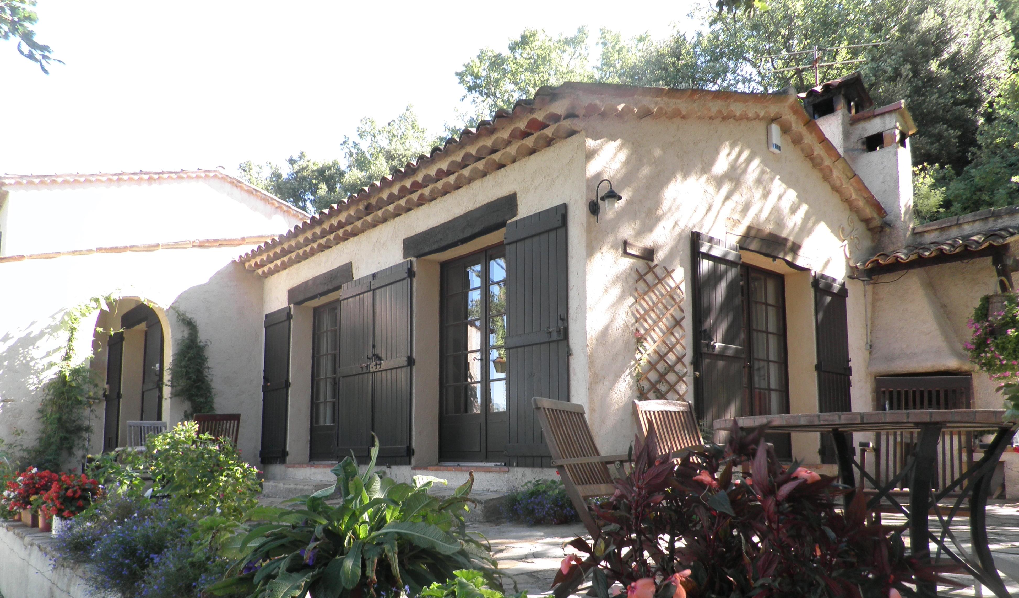 Villa Indochine
