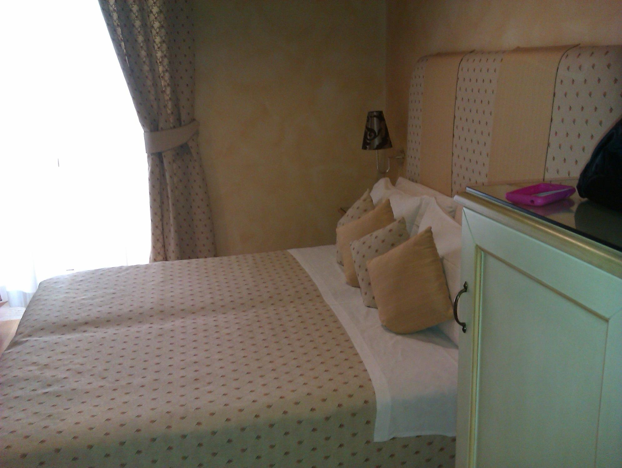 Rhona's Rooms B&B