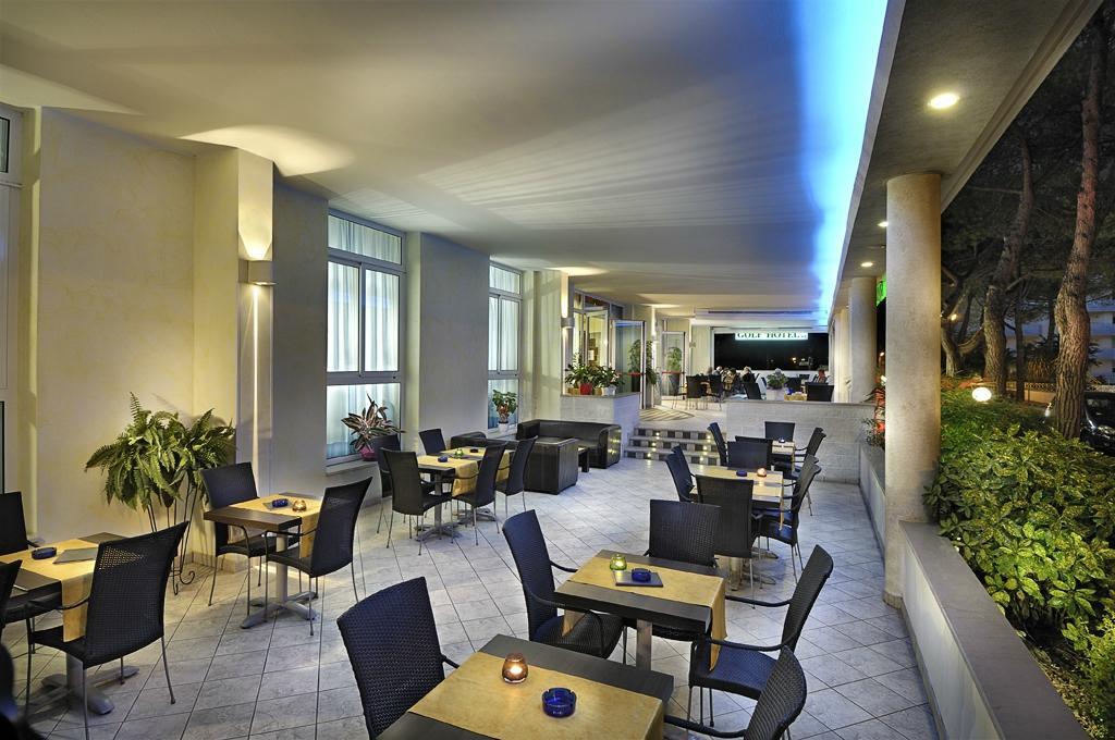 Hotel Golf