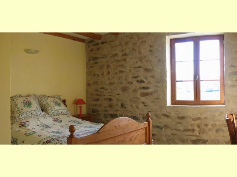 Maison d 39 hotes en beaujolais villi morgon france for Chambre 121 gratuit