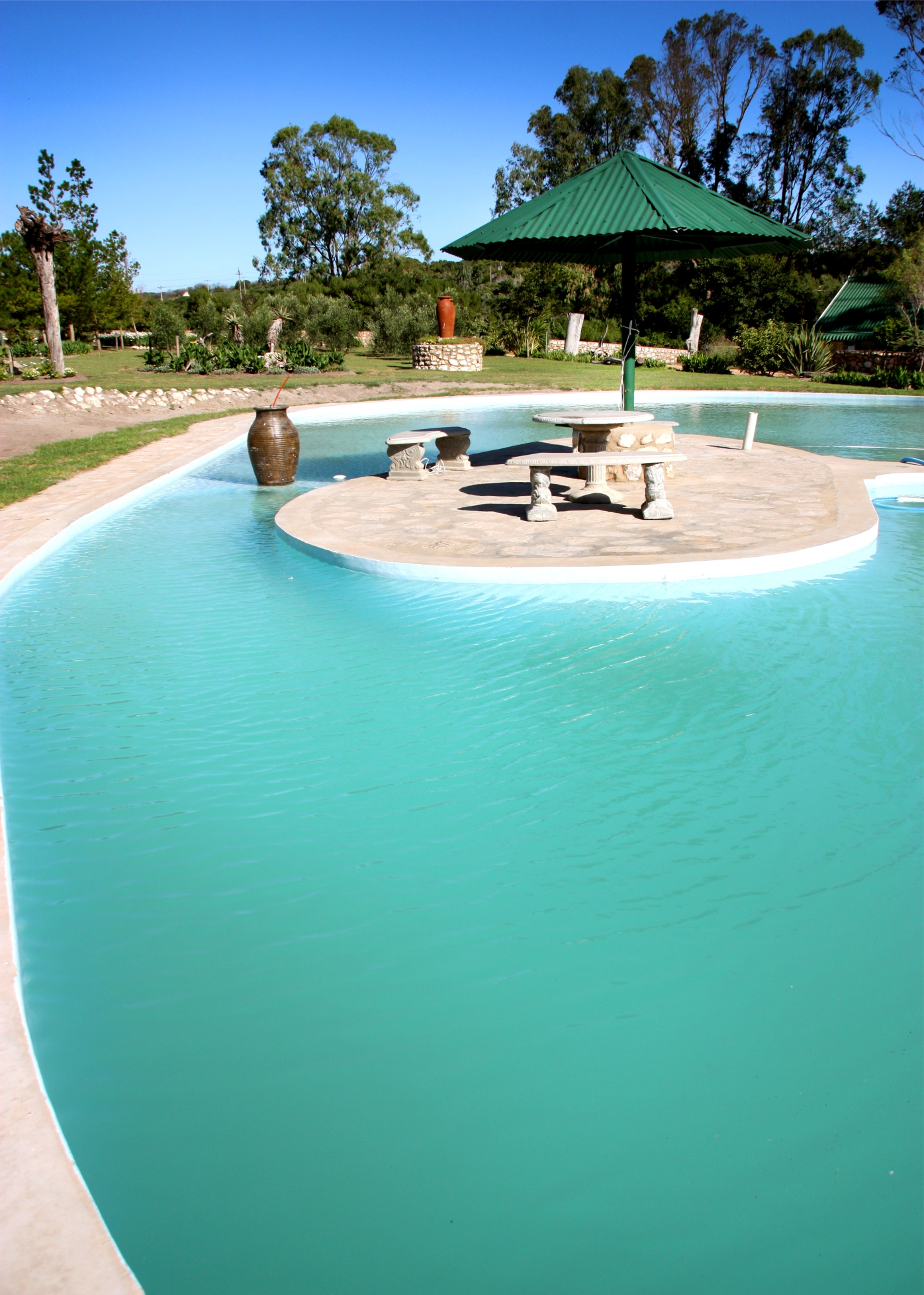 Stilbaai South Africa  City pictures : Botterkloof Resort Stilbaai, South Africa Hotel Reviews ...