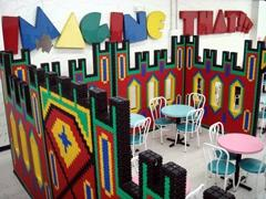 Imagine That! Children's Museum