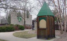 CAMDEN Playground