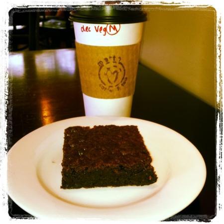 Metto Coffee & Tea