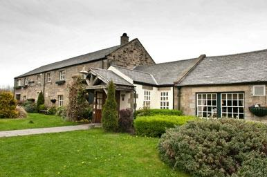 Innkeeper's Lodge Cramlington