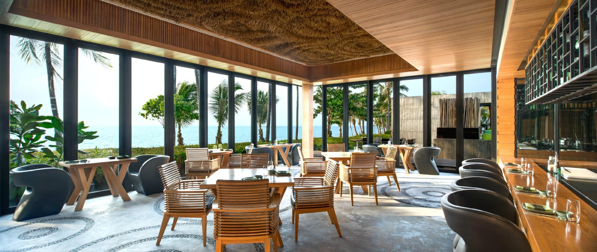 W Retreat Koh Samui UPDATED 2017 Prices Hotel Reviews
