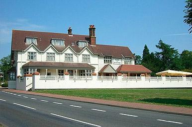 Innkeeper's Lodge Tunbridge Wells, Southborough