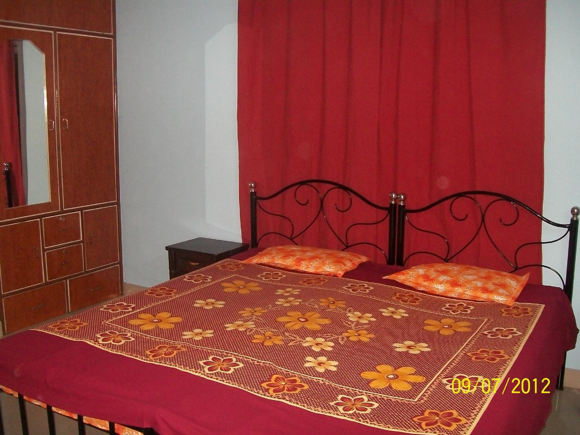 Sai Onella Guest House